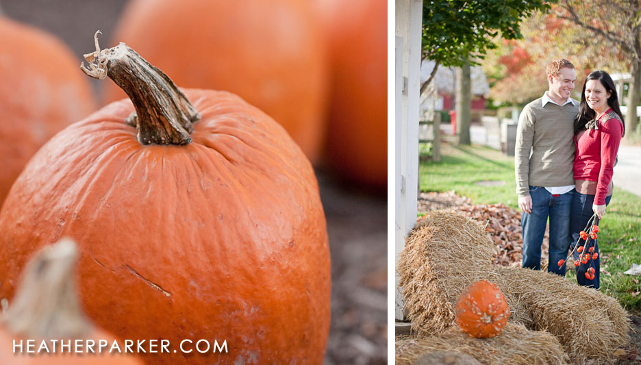 pumpkin halloween theme