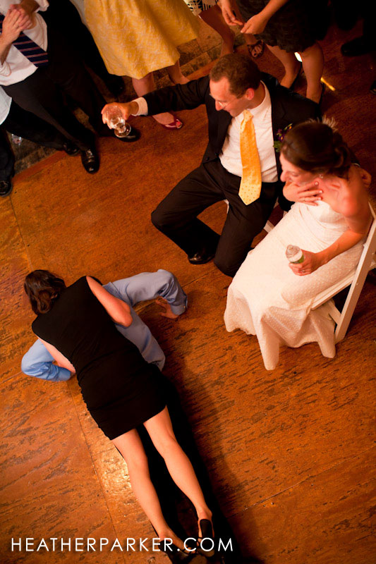 boston wedding photographer brooksby farm smith barn real wedding