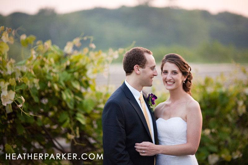 Boston wedding photographer blog brooksby farm smith barn real weddings