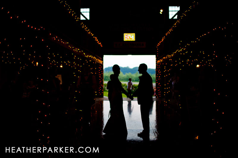 creative wedding photography in boston