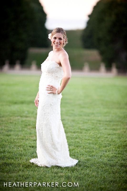 crane estate wedding photographer