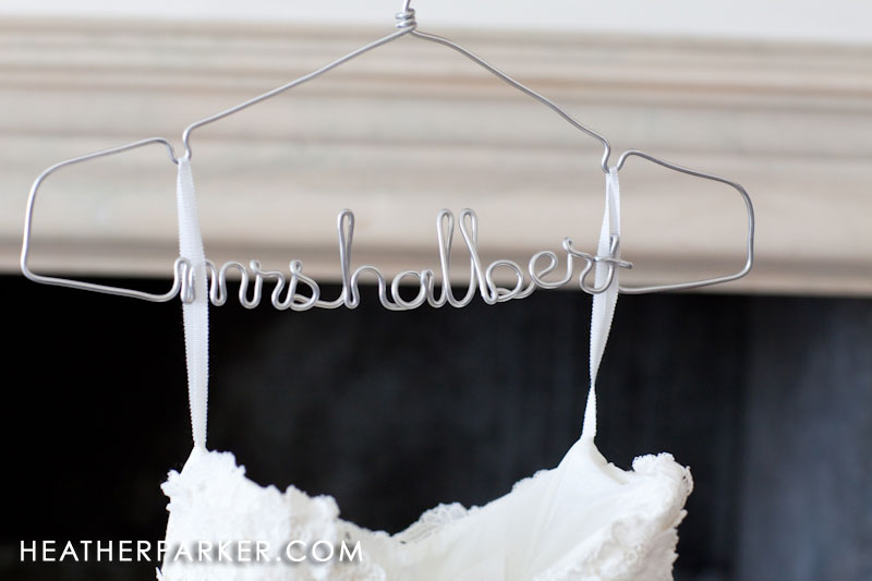 creative wedding ideas
