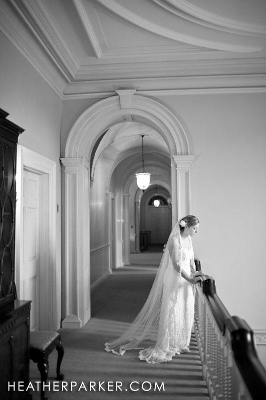 black and white wedding photography boston
