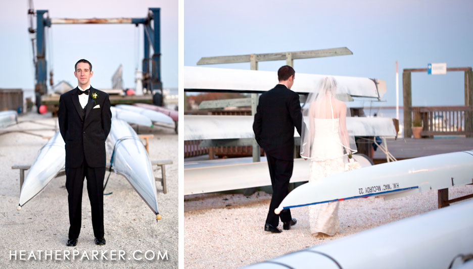 Coastal Boston Wedding Venues By The Ocean Chicago