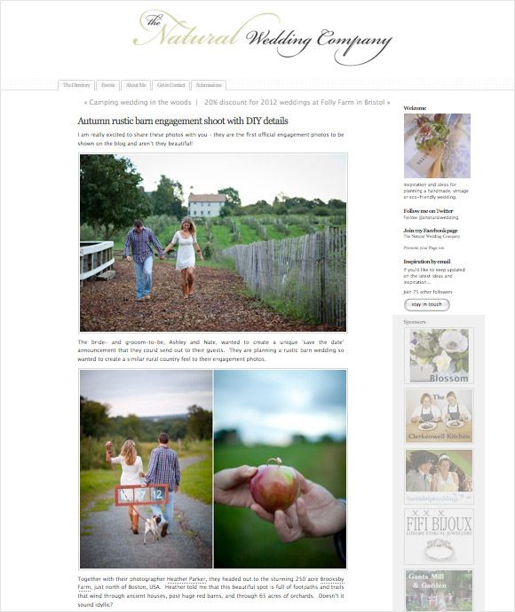boston barn wedding venues smith barn at brooksby farm featured on british wedding blog