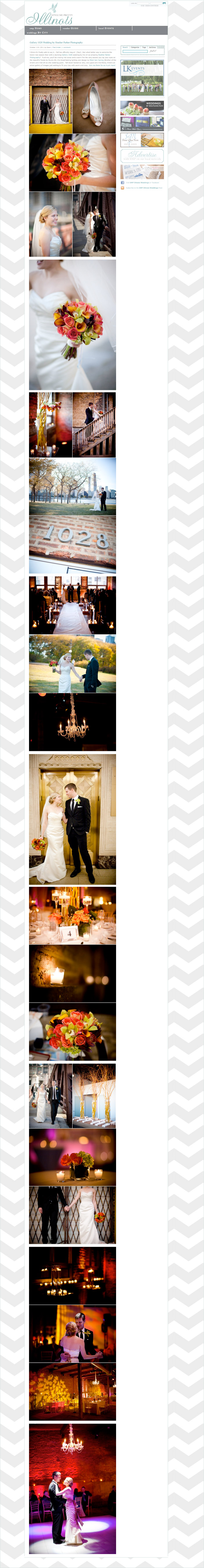 style me pretty chicago wedding photographer gallery 1028