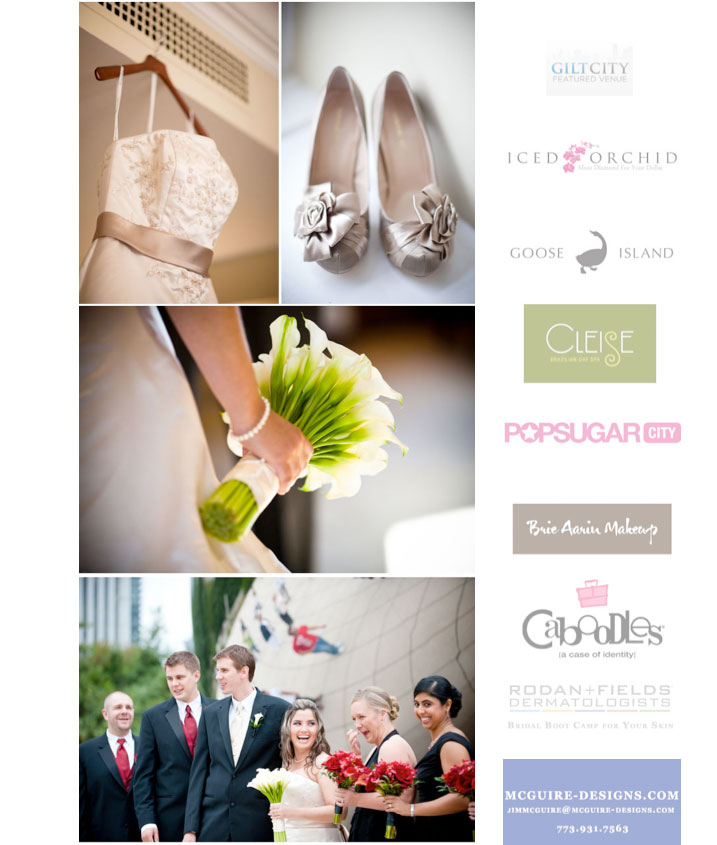tower club wedding by heather parker photography on be u weddings