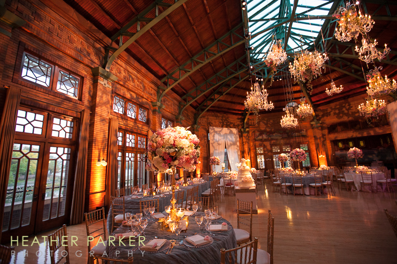 boston wedding photographer best of the knot serving
