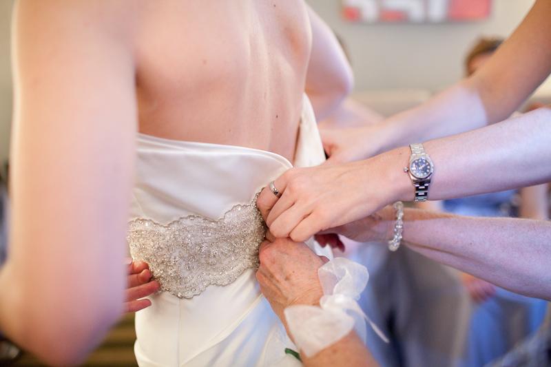 Boston wedding venues photography