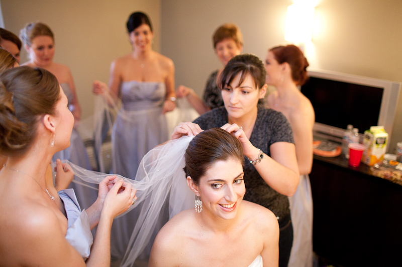 Boston hotel wedding venues photographer