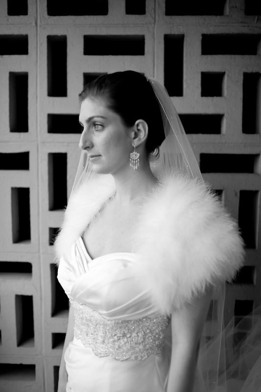 Boston wedding photography black & white photojournalism