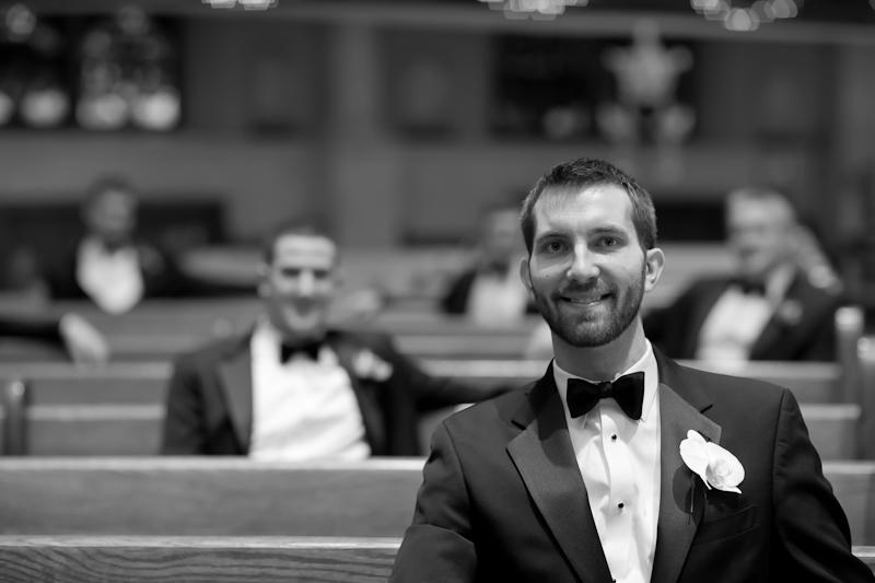 Boston wedding photographers documentary photojournalism
