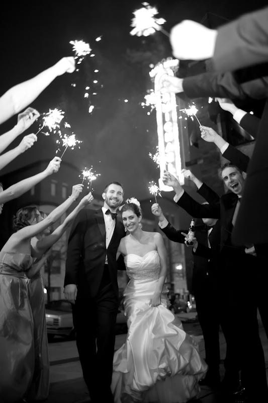 Boston wedding photographer winter wedding photography