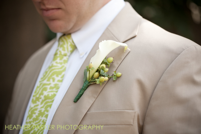etsy wedding tie custom