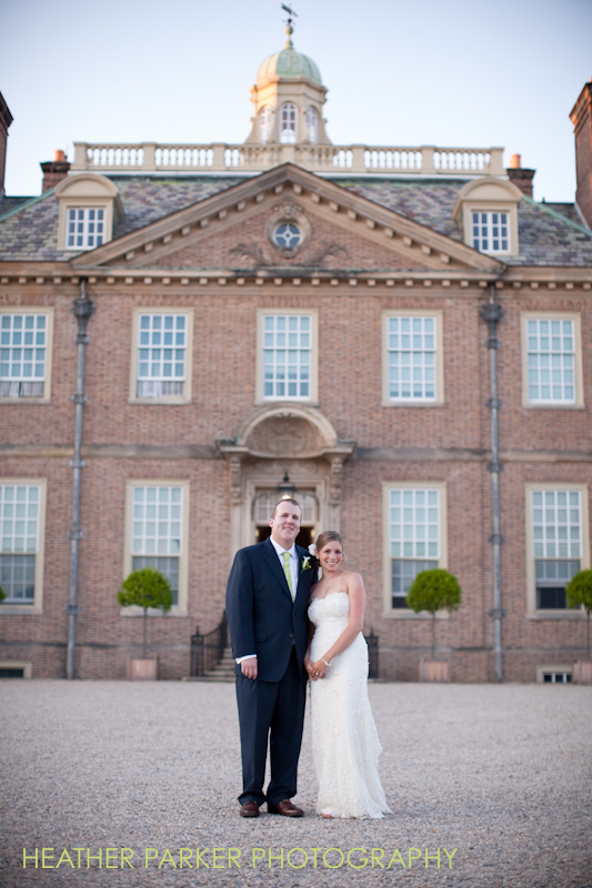 castle hill crane estate wedding venue in ipswich ma photos