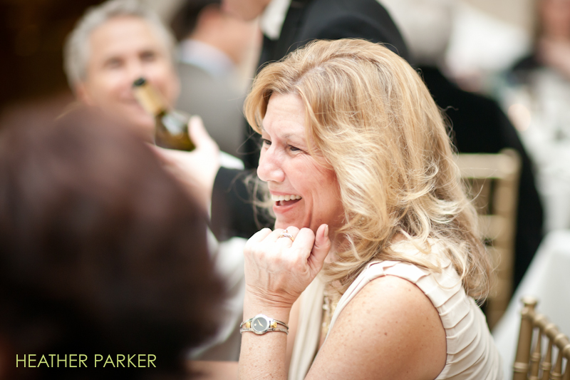 boston wedding photographers Heather Parker at Chicago Roookery building