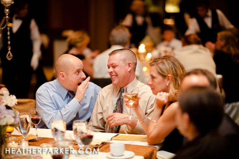 boston wedding photographer and chicago weddings by heather parker