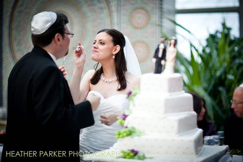 jewell events catering and austrian bakery in chicago