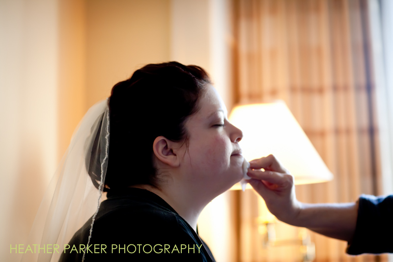 bridal makeup for weddings in chicago