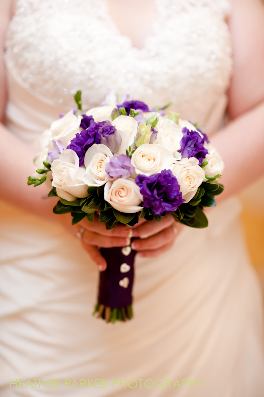bridal flowers floral bouquet