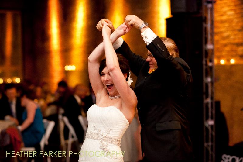gallery 1028 wedding photos