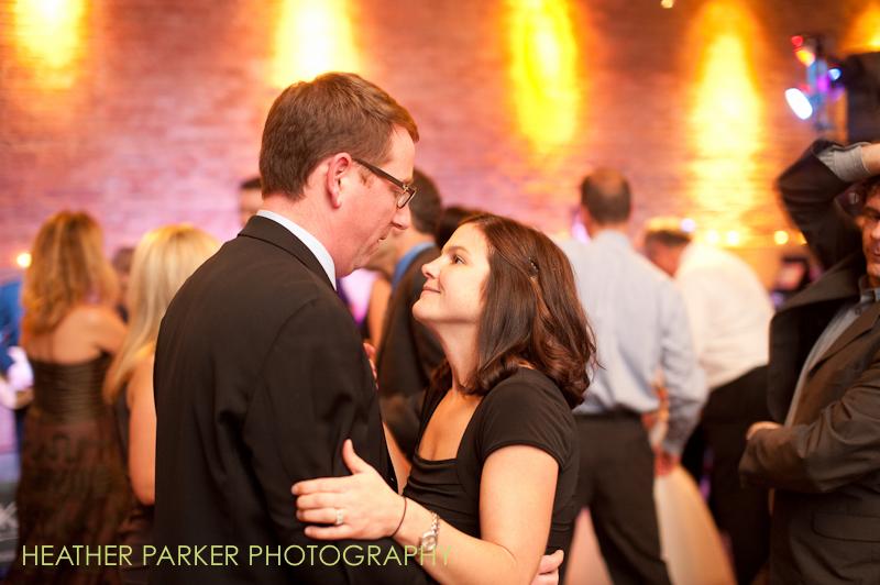 weddings at gallery 1028