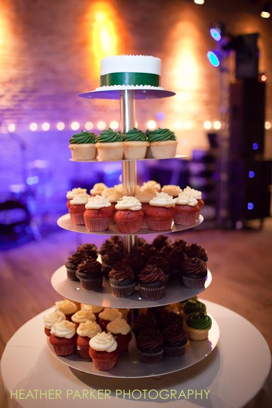cupcakes mollies