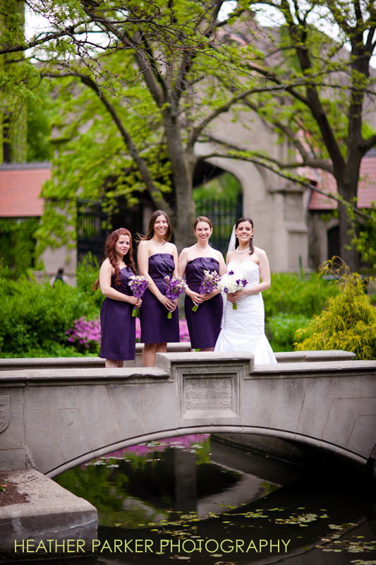 purple anthropologie bridesmaids dresses in chicago also eggplant plum aubergine