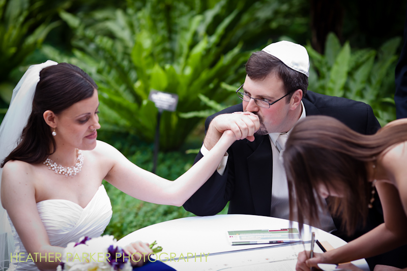 wedding photography in chicago by heather parker