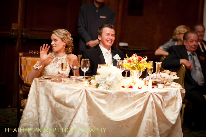 Boston wedding photographer and chicago wedding photography