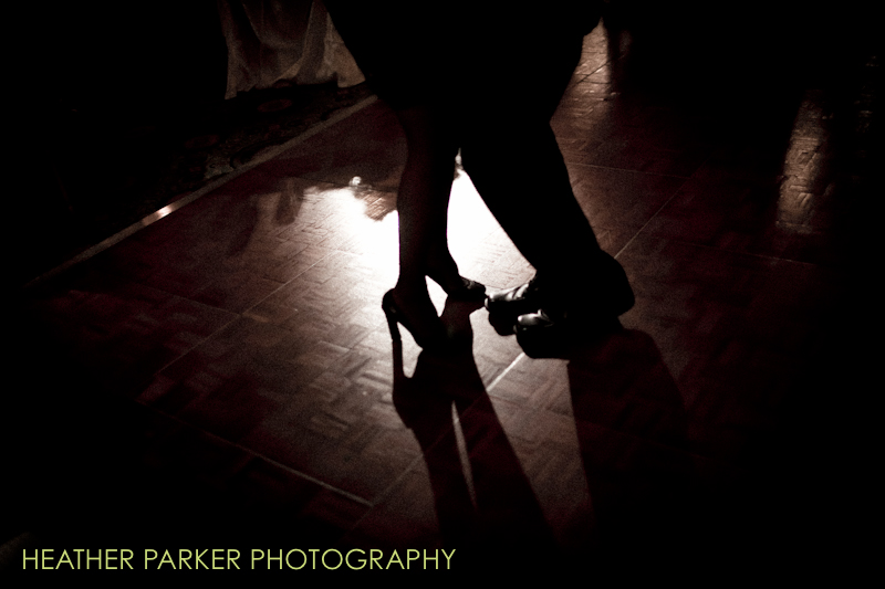 artistic creative wedding photography candids