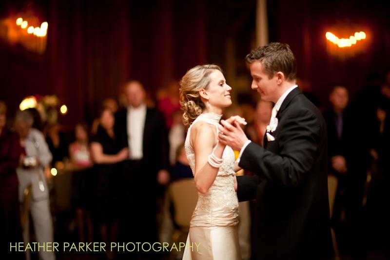 wedding photos intercontinental hotel