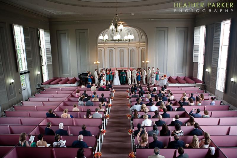 Nantucket Wedding Photos Chicago Wedding Photographer