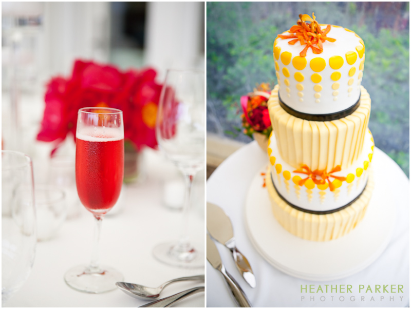 nantucket caterer wedding details and inspiration for an island wedding