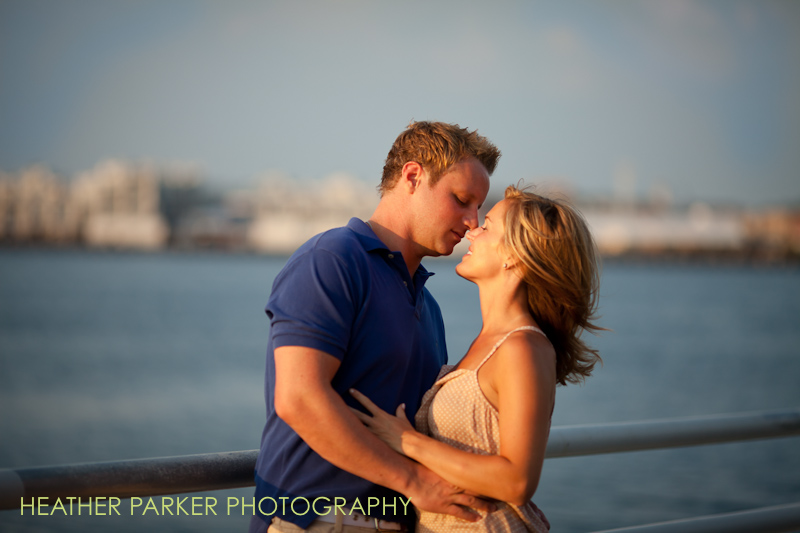 belle mer wedding photographer heather parker in boston and newport