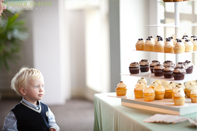 notebaert nature museum wedding by chicago photographer heather parker