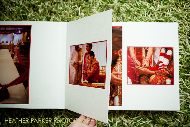 Boston indian wedding mandap Madhuparka photography Heather Parker