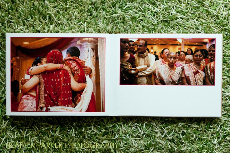 Kanya Daan Hast Milap Saptapadi Mangal Pheras Chhedo Pakadvo bridal lehangas sari dhoti kurta chicago devon boston