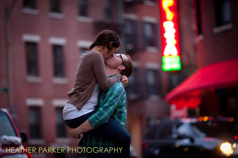 Seaport Hotel wedding photographer boston