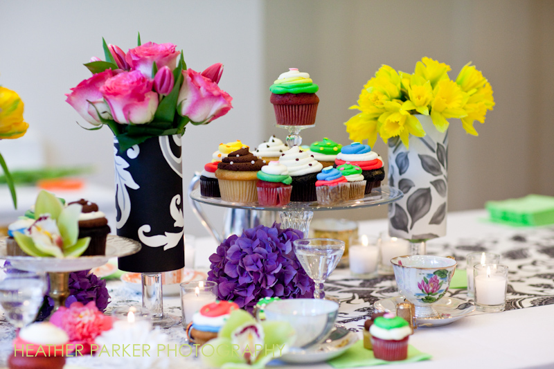 wedding florist and flowers for tablescapes receptions and ceremonies