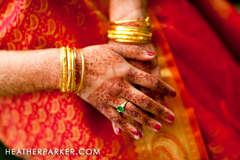 mehndi in boston for weddings also mendi