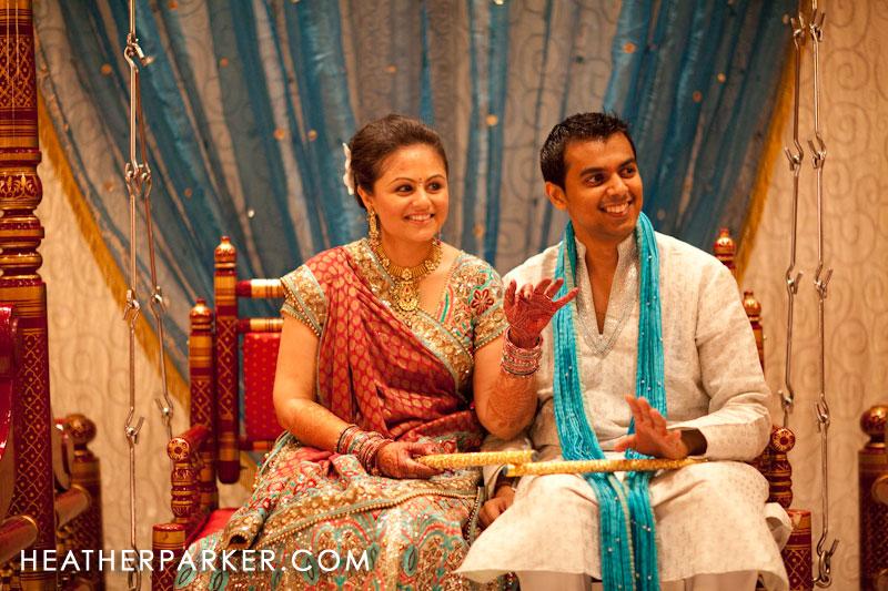 chicago wedding photographer indian wedding photography