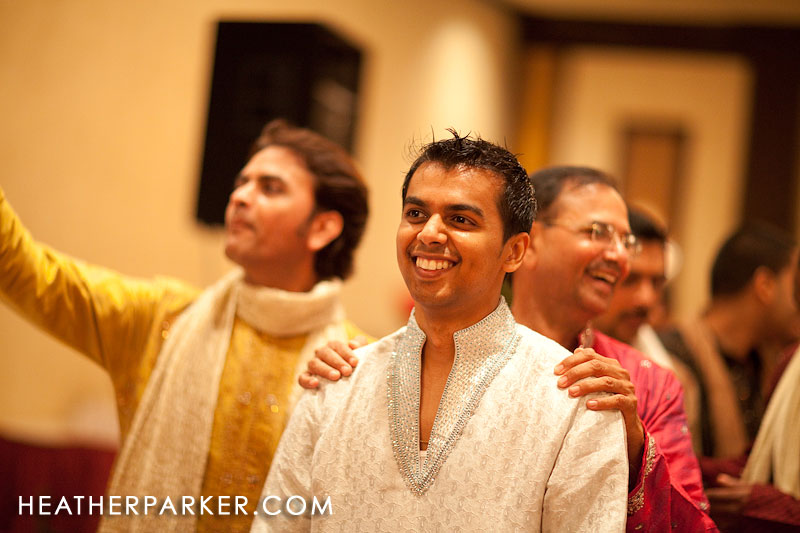 chicago wedding photographer indian wedding photography