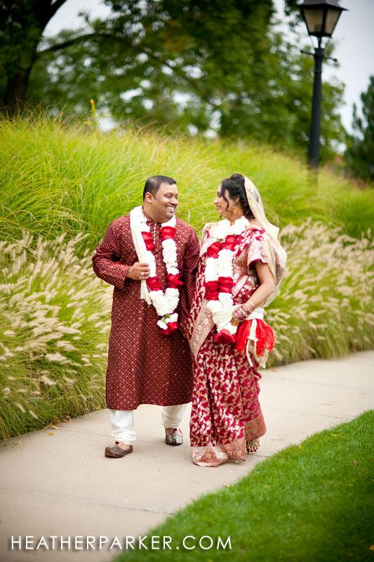 https://www.heatherparker.com/indian-wedding/bridal-portraits-indian.jpg