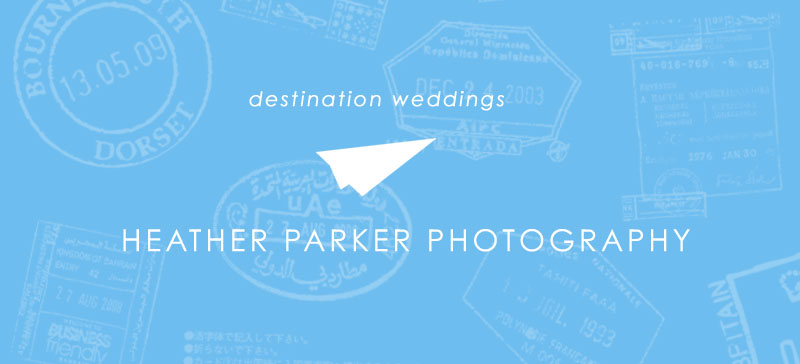destination wedding photography search