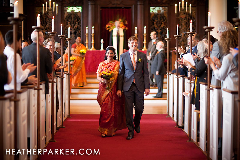 indian wedding photography in boston