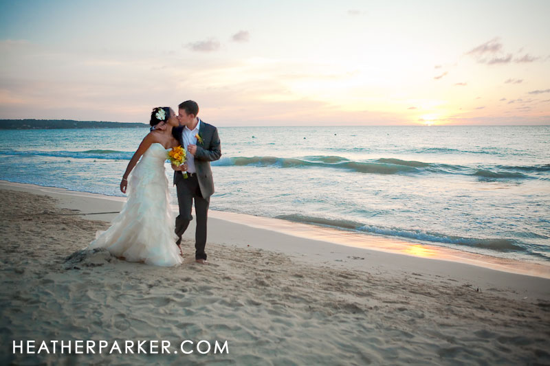 jamaica destination wedding photographer weddings in negril and montego bay
