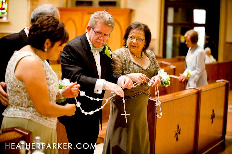lasso lazo wedding la celebración del matrimonio fotógrafo fotógrafa mexico chicago