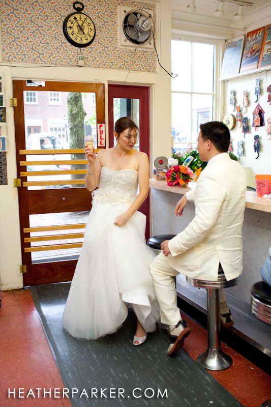 nantucket wedding locations