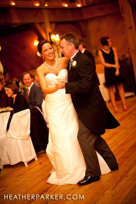 White Barn Inn >> Boston barn wedding photographer - Chicago wedding photographer Heather Parker Photography